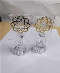Lotus - Eight Petal lotus stand Acrylic stand K385