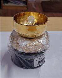 Lotus - Bell set 2.3 Brass K323