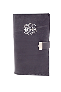 SGI LITURGY COVER PUBLK 005