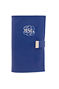 SGI LITURGY COVER PUBLU 001
