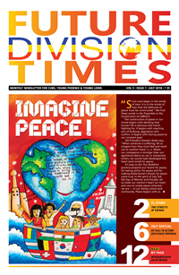 FD Times Vol.3/Issue07(July-2018)