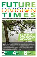 Future Division Times-0404 April 2019