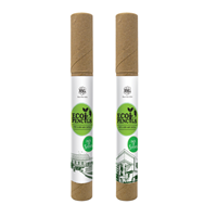 New Age Eco Pencil ( set of 5 pencils)