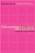 DISCUSSIONS ON HEALTH