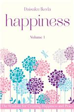 HAPPINESS - VOL 1