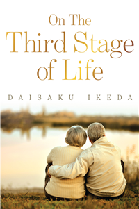 On the Third Stage of Life