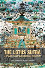 Lotus Sutra - Handbook
