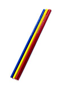 Pencil (Set of 3)