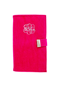SGI LITURGY COVER PUPNK 004