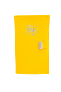 SGI LITURGY COVER PUYLW 002