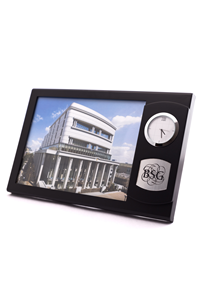 HEADQUARTER PHOTO FRAME - BIG