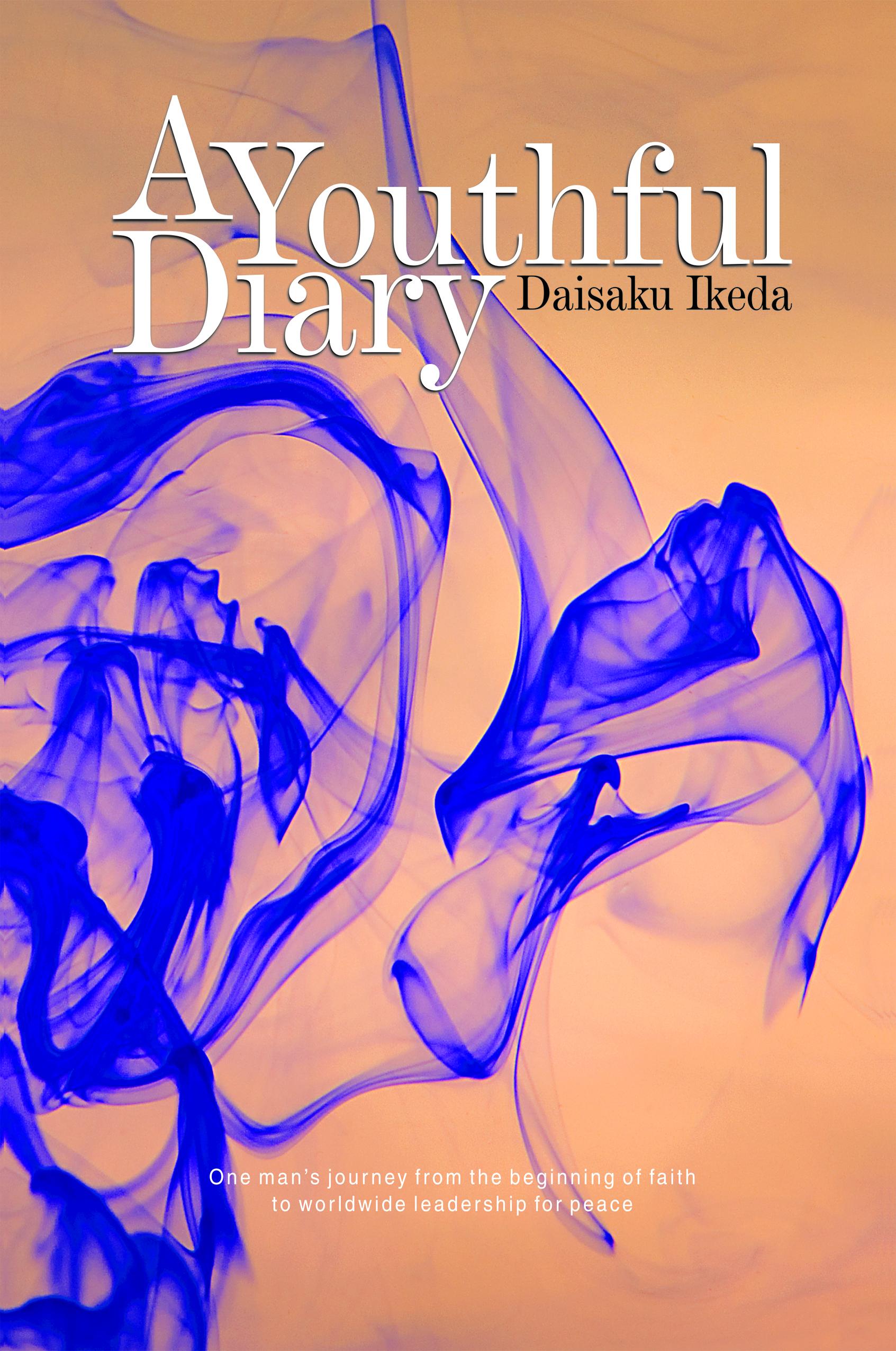 A Youthful Diary