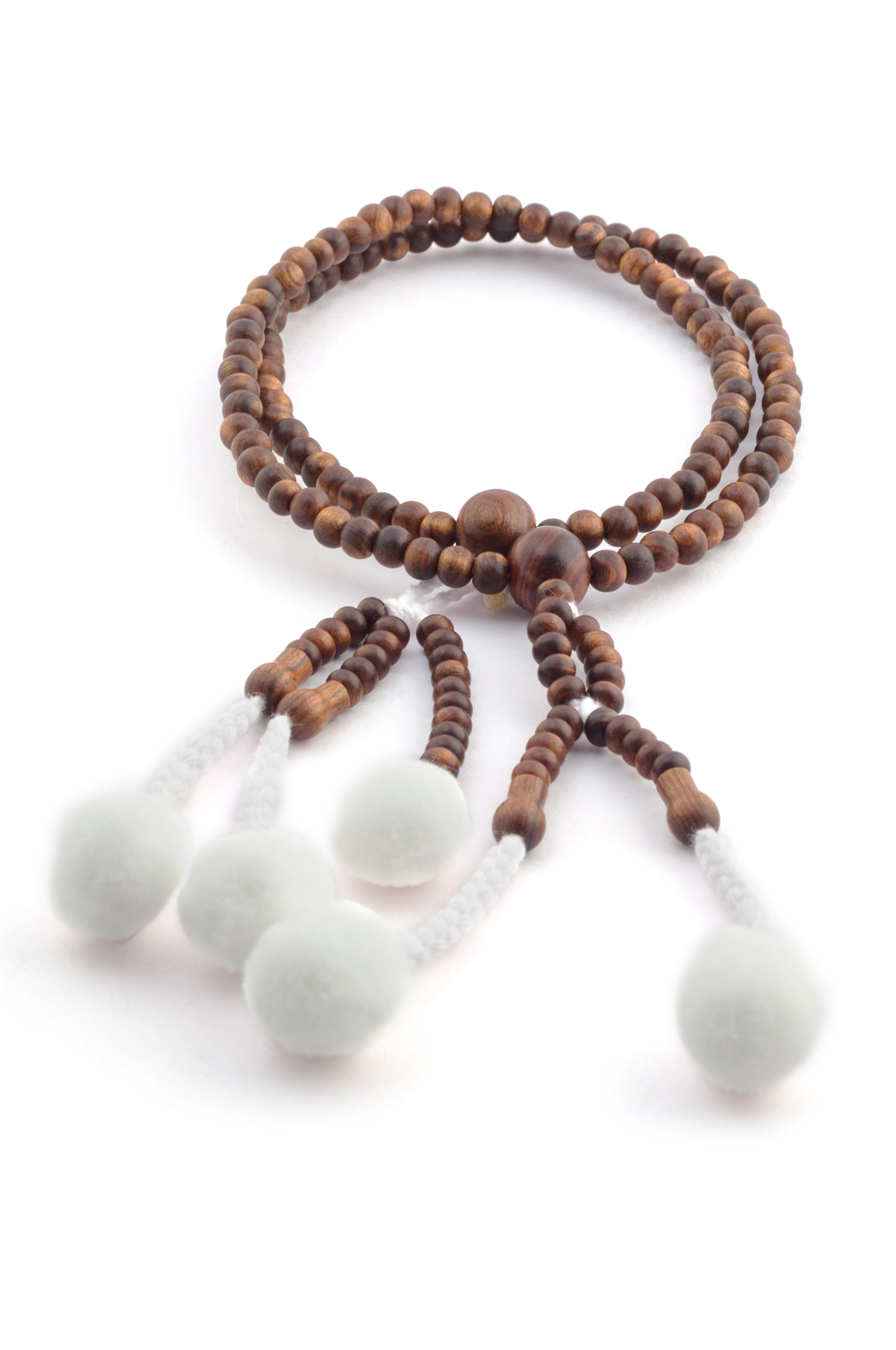 organic rudraksha gypsy large natural male necklace hippie seeds img products wood beads